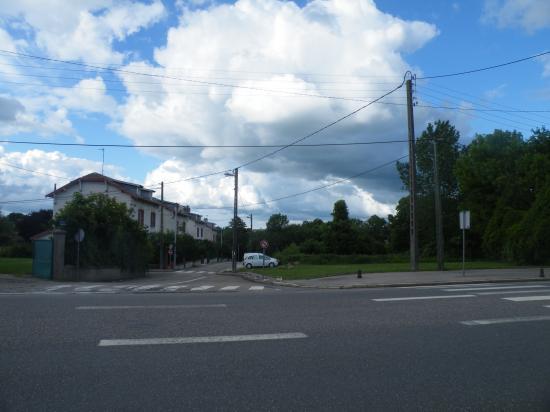 Photos diverses (2010)