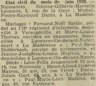 02 juillet 1939 copie