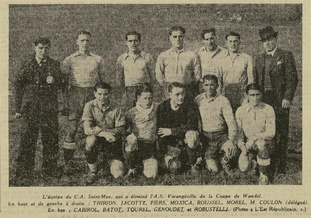02 novembre 1938