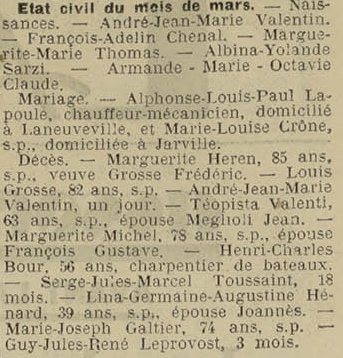 04 avril 1938