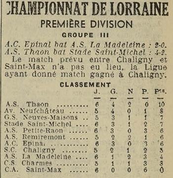 05 decembre 1938 copie