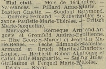 06 janvier 1930 copie