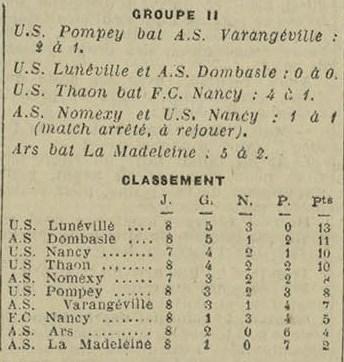 06 12 1937 copie
