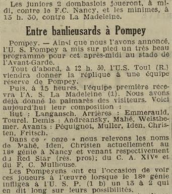 07 mai 1939 copie