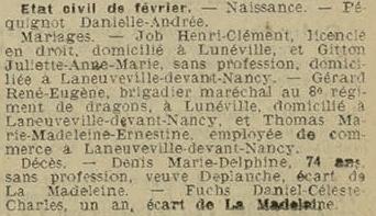 11 mars 1938 copie