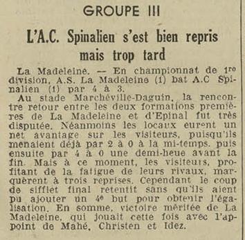 15 mars 1939