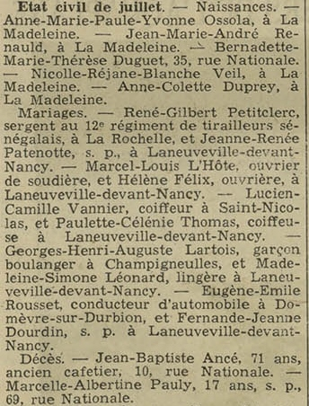 19 aout 1939 copie