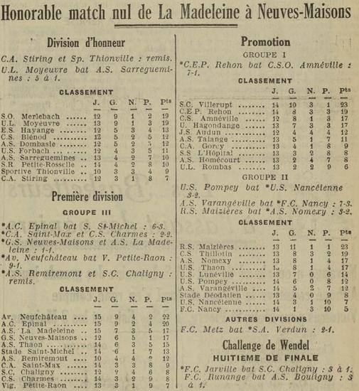 20 fevrier 1939