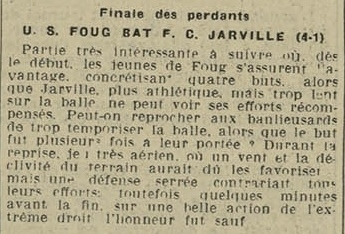 22 mai 1939 copie