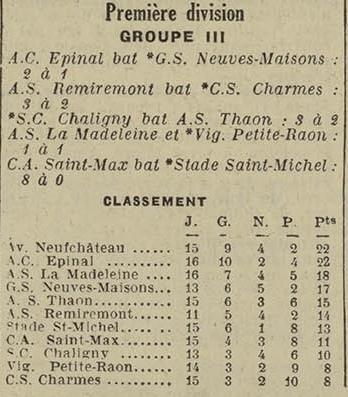 27 fevrier 1939