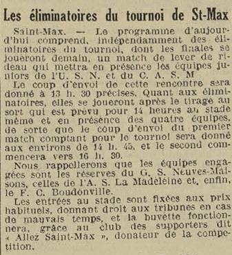 28 mai 1939