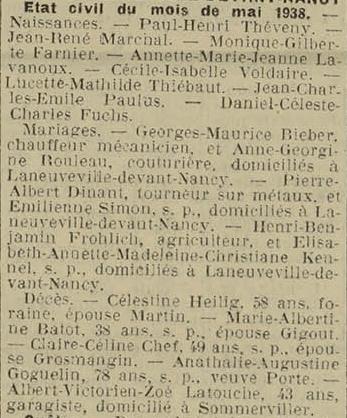 3 juin 1938 copie