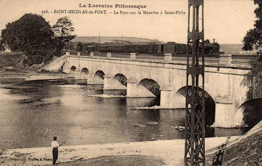 pont phlinois 54410