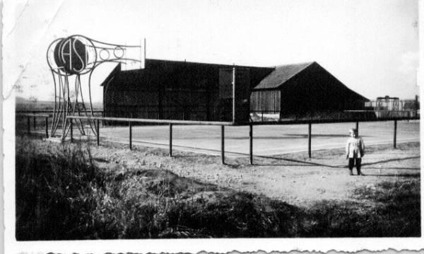 ASM basket