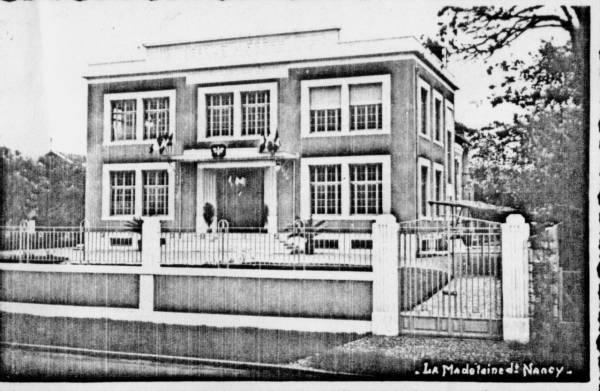 salle marcheville-daguin