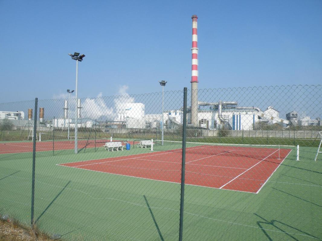 tennis 54410