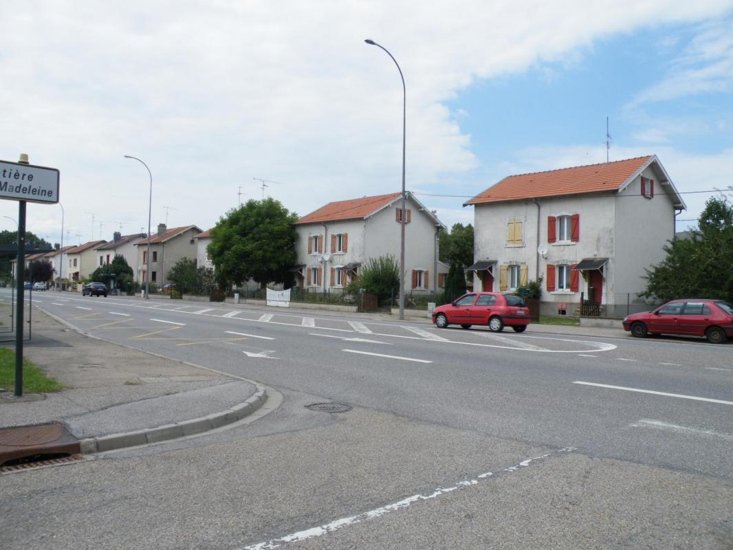 rue pierre cremel 3