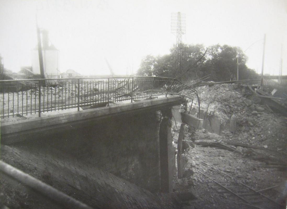 pont guerre 54410